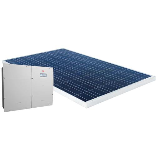fotovoltaico-enel