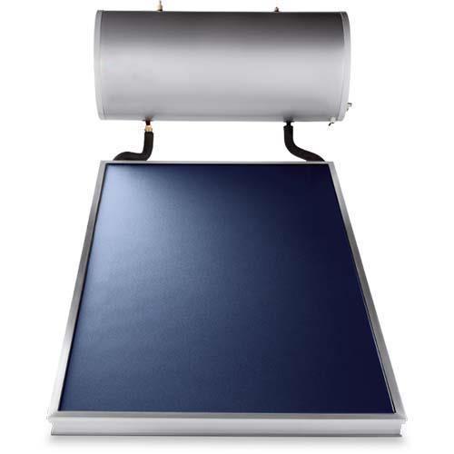 solare-termico-enel